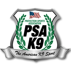 psak9-as.org